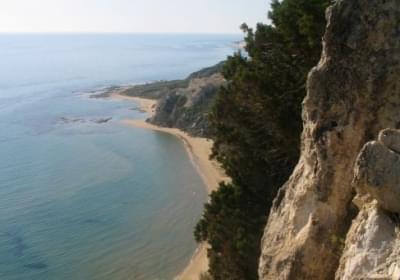 Hotel Resort Sole Mediterraneo
